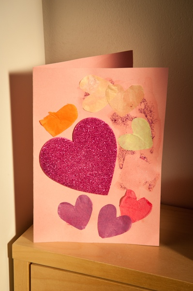 valentine gifts for group