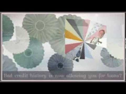 personal loans debt consolidation American Financing