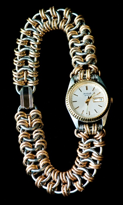 http://www.bluebuddhaboutique.com/blog/wp-content/uploads/2012/05/Crenellated-Watch-Band-.jpg