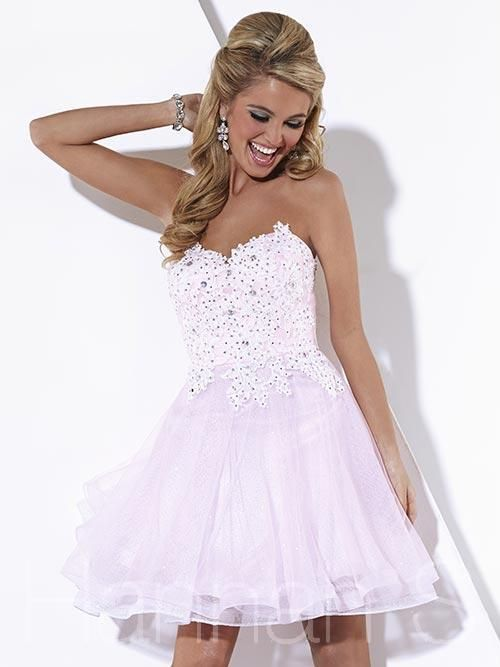 Homecoming Dresses Stores In Orlando 89