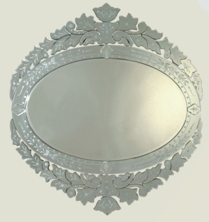 Original Oval Shaped Bathroom Mirror  Buy Oval MirrorOval Shaped Mirror
