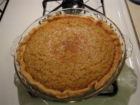 Applesauce Pie http://jschumacher.typepad.com/joe/2007/01/applesauce ...