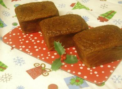 Pumpkin Gingerbread Spice Cake   SCD Foods   Pinterest