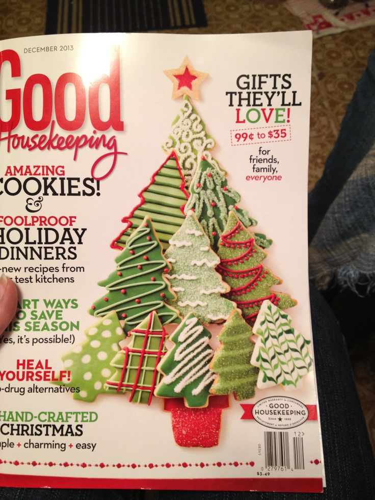 """Search Results for """"Christmas Cookies"""" – Calendar 2015"""