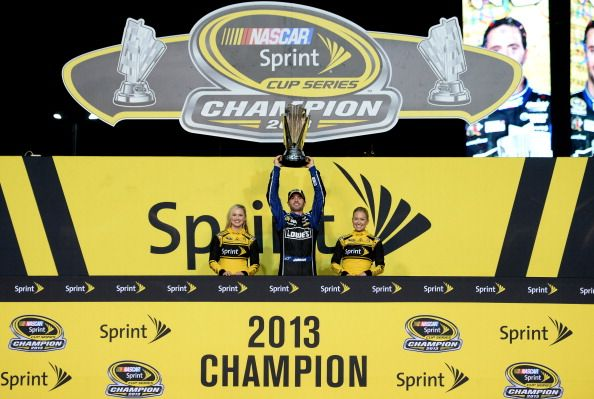 nascar racing champions price guide