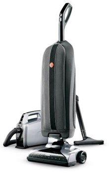 Best Vacuum for High Pile Carpet in 2015
