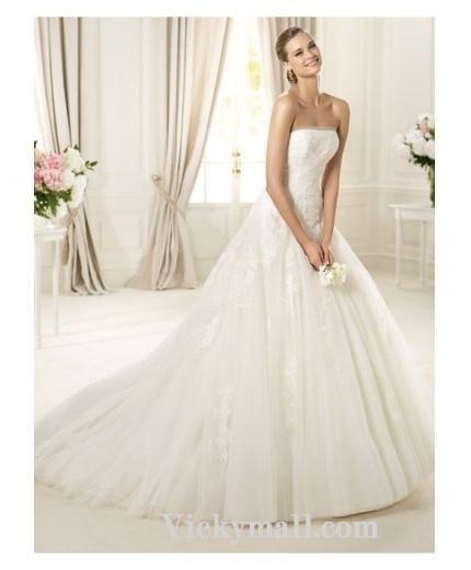 Deep Purple Wedding Dresses : Deep purple bridesmaid dresses homecoming