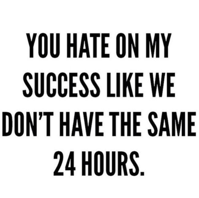 success quotes dreams