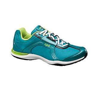 Ryka Women's Transition Fitness Shoe | Women's Athletic Shoes | Women
