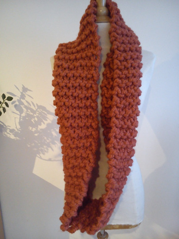 Circular Knitting : Long knit circular Knitting knit patterns Pinterest