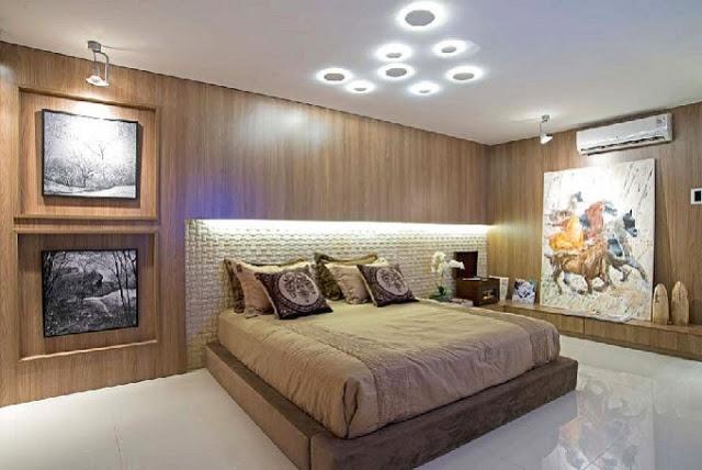 Decoracion De Interiores Dormitorios ~ DE INTERIORES DECORACI?N DE DORMITORIOS  DISE?O DE INTERIORES