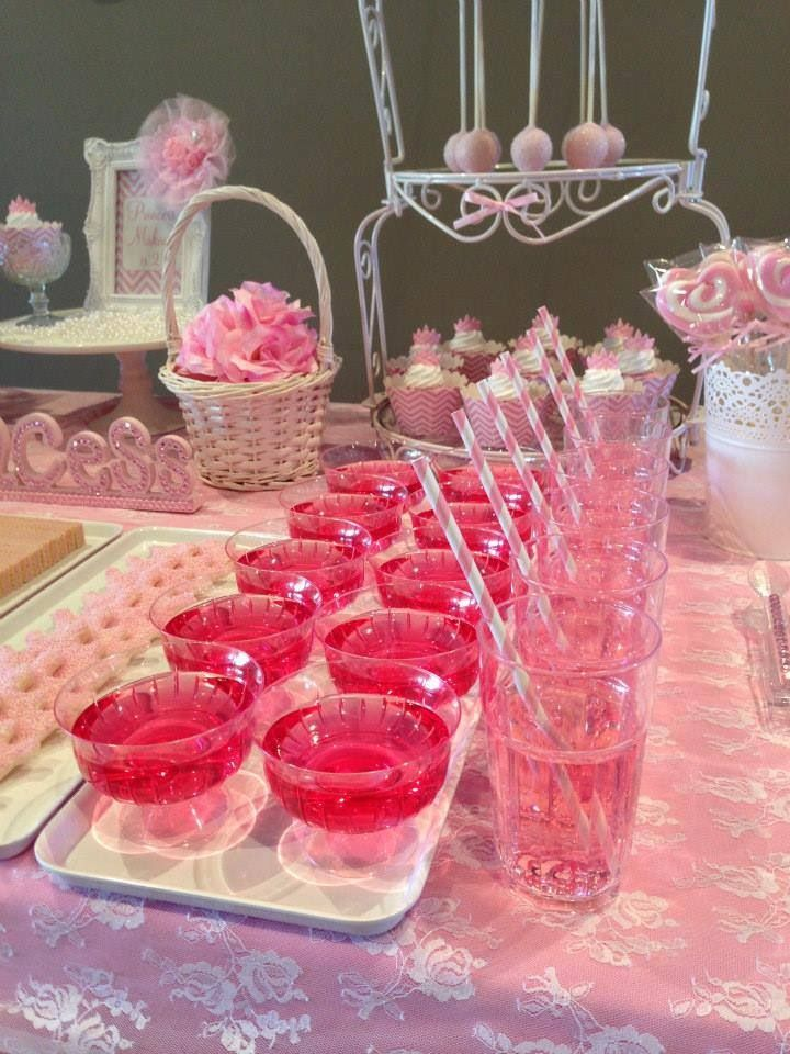 Jelly Baby Gift Ideas : Cute jelly cups for baby shower wilbanks