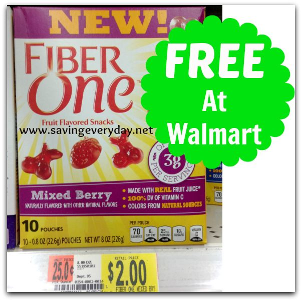 Fiber one bread coupons printable 2018