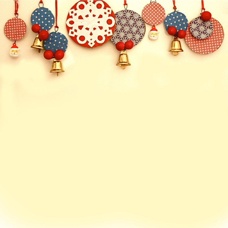 Diy Christmas Tree Decorations Diy Art Pinterest