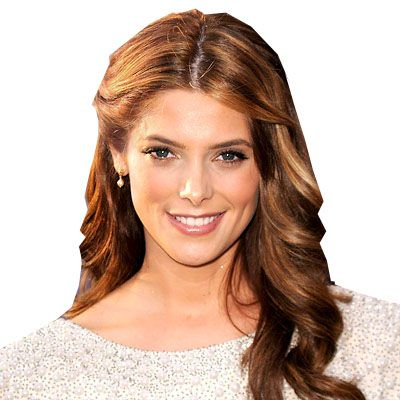 light brown hair dye with red highlights dark brown hairs