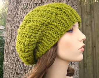 Womens Knit Hat Pattern : Pin by Shalene Mccollum on Knitting projects Pinterest
