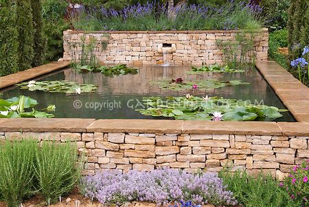 above ground water garden water features pinterest