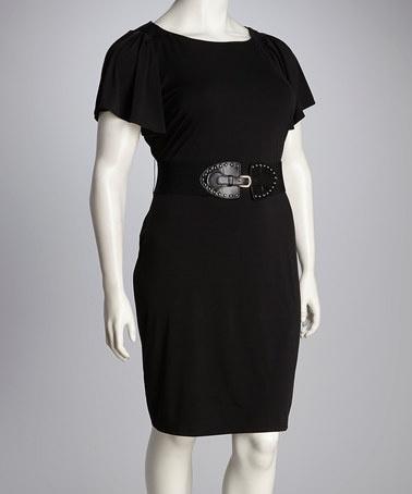 plus length quinceanera dresses cheap
