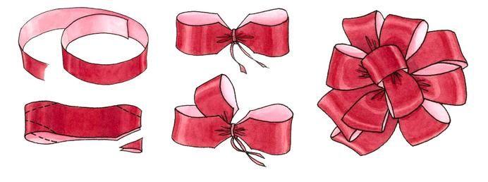 Pin by vivilo on handicraft cintas mo os pinterest - Como hacer monos ...