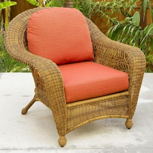 front porch chairs porch plans pinterest