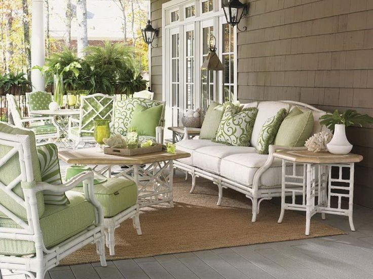 Tommy Bahama Outdoor Furniture The Great Outdoors