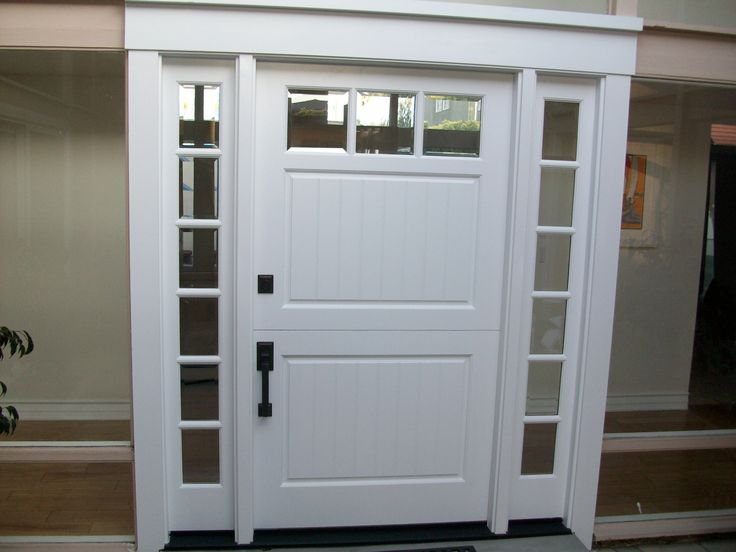 by donna cahoon on just dutch doors by today 39 s entry doors pi