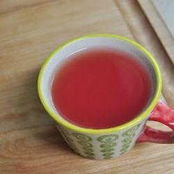 Cool Melon Soup Recipe — Dishmaps