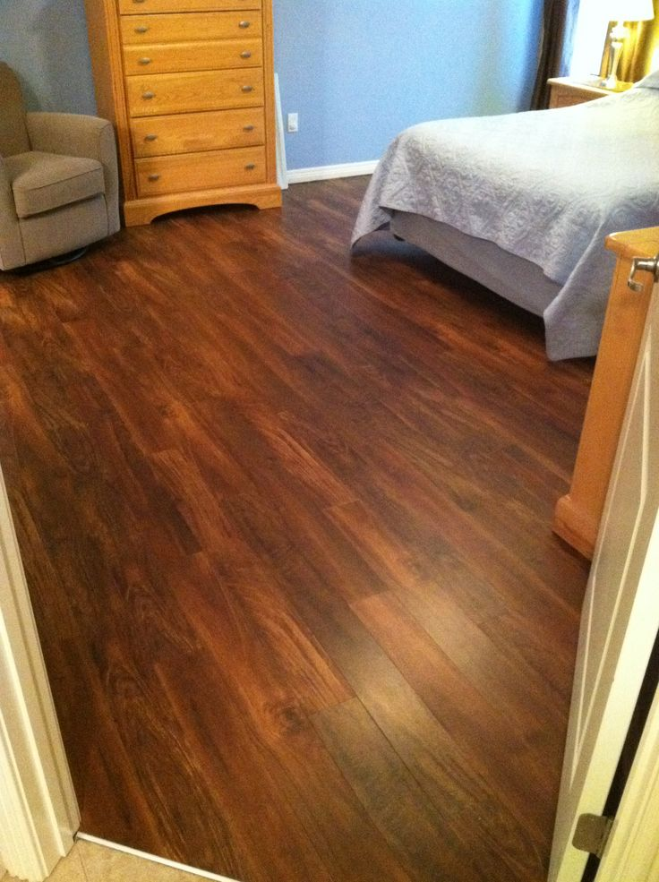 Adura Acacia Flooring Completed Projects Pinterest