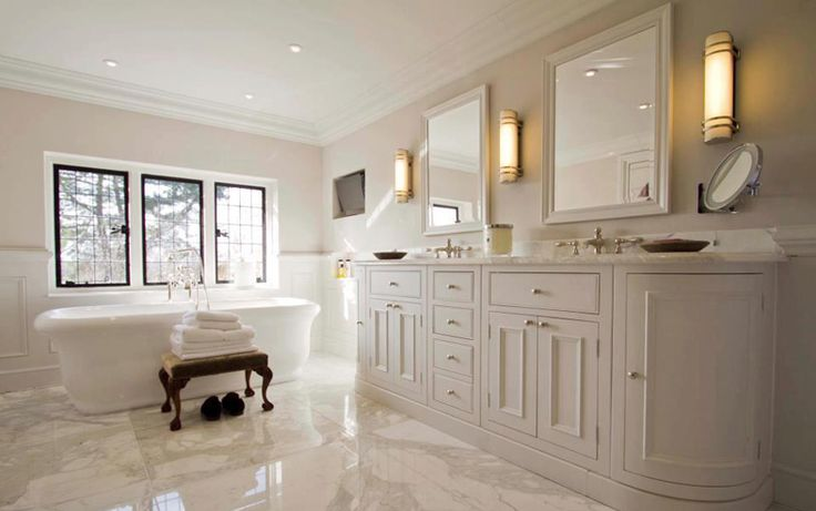 title bathrooms newcaslte bathroom pinterest