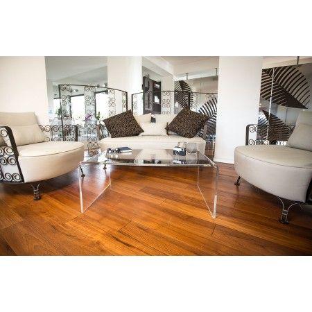 tavolino soggiorno : Tavolino moderno in plexiglass. #tavolino #tavolo #arredo #plexiglass ...