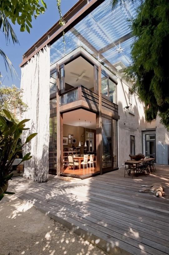 beats studio ear cups beautiful beach house  HOME