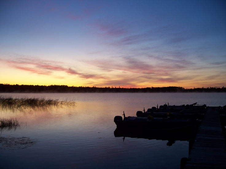 Eagle lake in ontario canada places i 39 ve been pinterest for Fishing in ontario canada