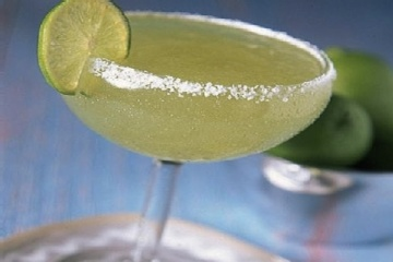 The Ultimate Margarita | Mmmm..drinks | Pinterest