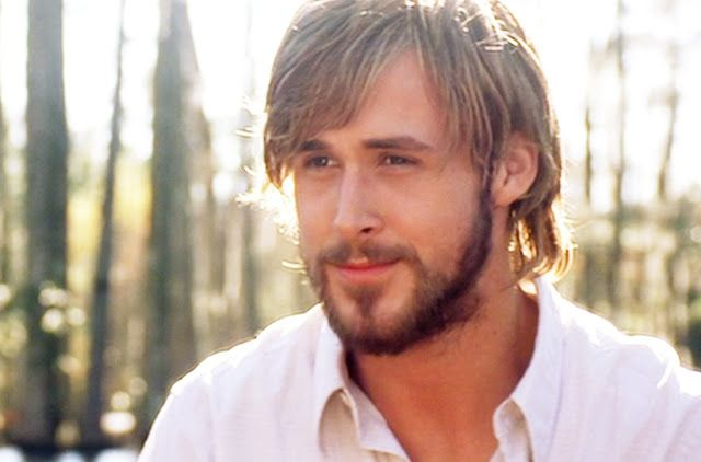 character noah calhoun The notebook is a 2004 american romantic drama poor quarry worker noah calhoun is smitten with 17-year it gave me an opportunity to play a character over.