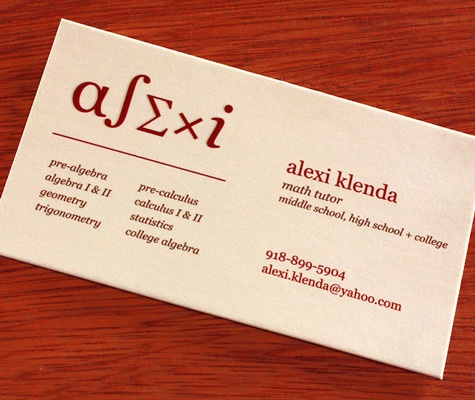 Business cards that pack a punch silk laminated business cards colourmoves