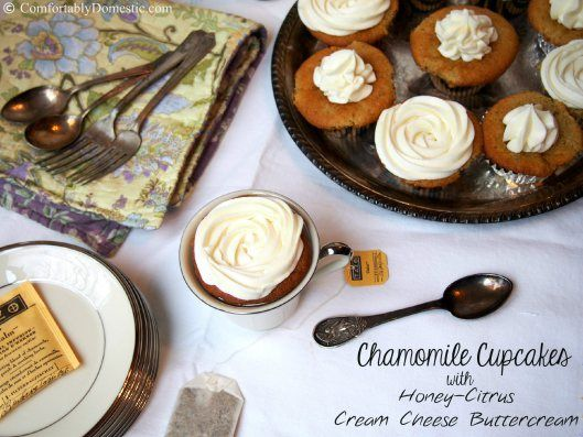 ... by Julie Hashimoto-McCreery on sweets {cakes + cupcakes} | Pinter