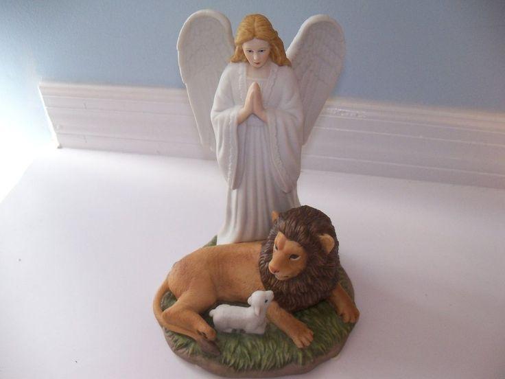 pin by marybeth mainard giffin on treasure hunting jesus