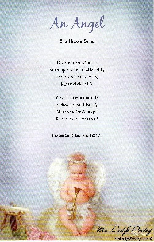 angels images love poem - photo #7