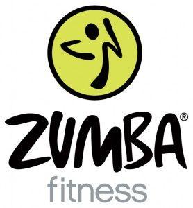 Free Zumba videos.