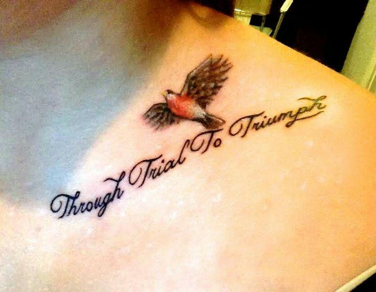 Placement. Words. | All about a tatt.... | Pinterest