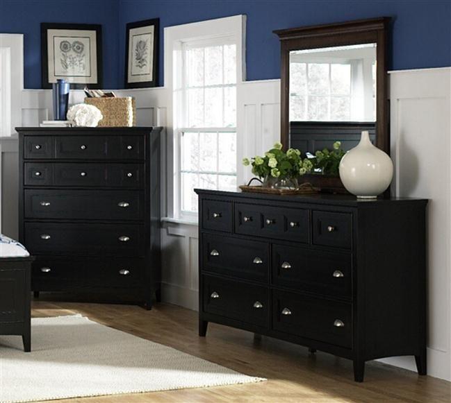 Painting Bedroom Furniture Black black painted bedroom furniture how to paint bedroom furniture