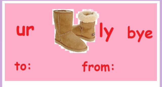 Valentines cards | FUNNY | Pinterest