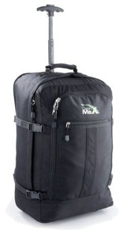 valise cabine auchan