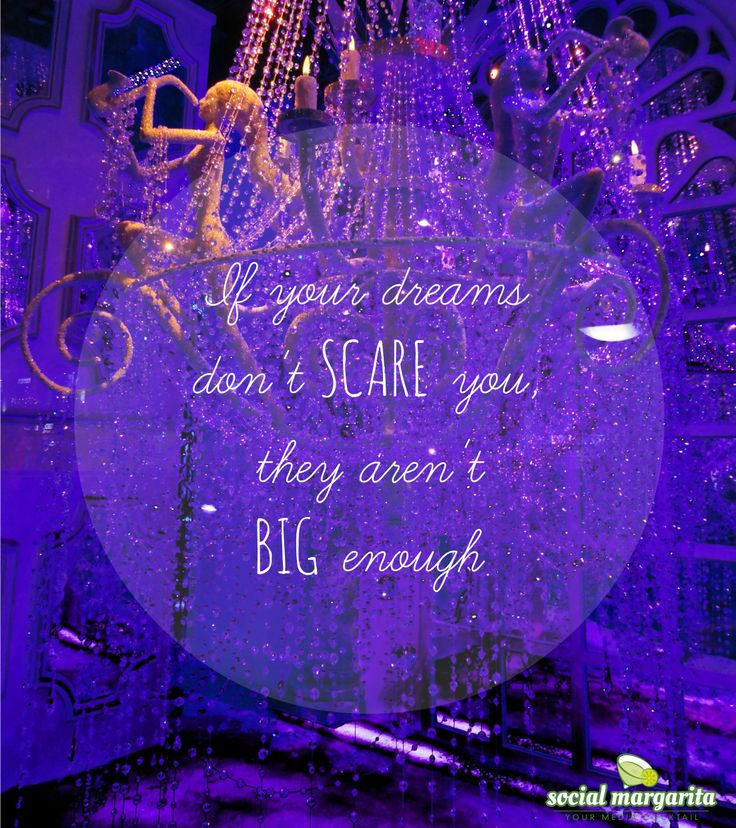 dream big quotes inspirational life words quotes