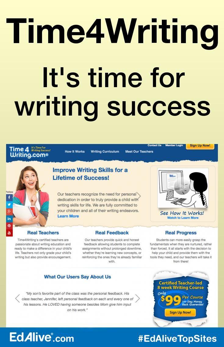 100 word essay