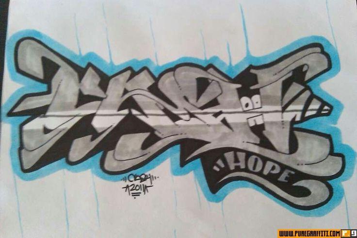 Cash In Graffiti  Graffiti Drawings & Alphabets.  Pinterest