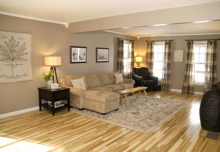 wall color for basement i love you 50x pinterest