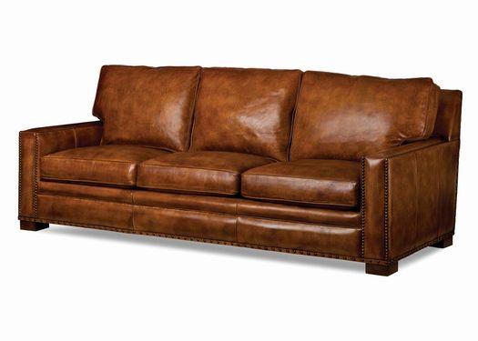 hancock and moore emilio sofa 5638 arrington sofa height 37 width