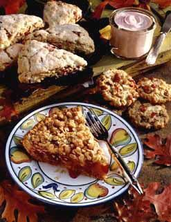 Pin by Arlene Hand on Cookie and Bar Recipes plus Candy | Pinterest