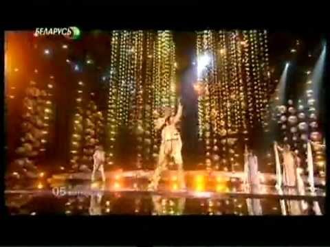 youtube eurovision 2010 germany